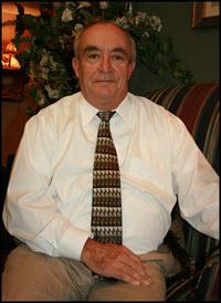 Castil Williams, Attorney